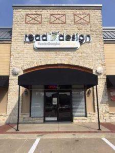 Read Design Office